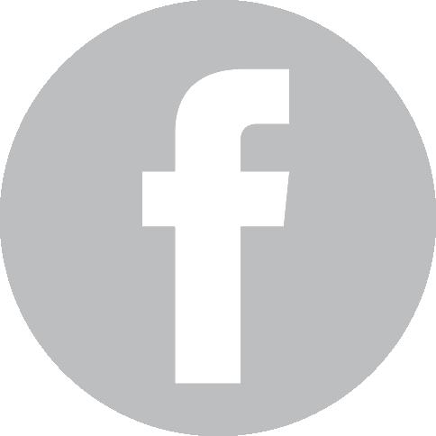 grey-facebook