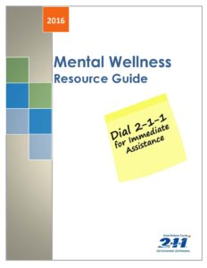 cover-from-211-mental-wellness-guidev-1-09-19-2016
